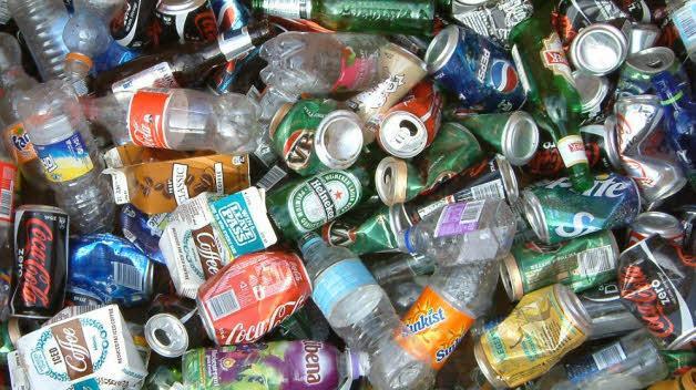 Jenis Sampah Anorganik Beserta Manfaatnya