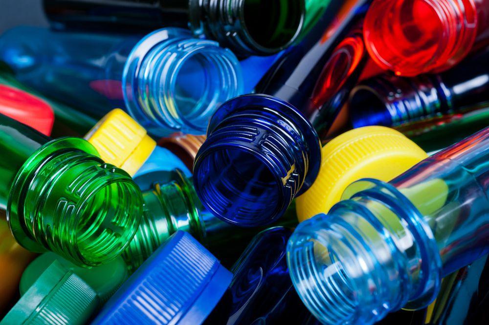 Sudah Tahu Belum? Bahan Dan Cara Membuat Plastik