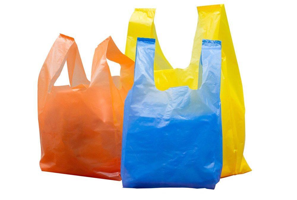 Cara Membuat Tas Dari Plastik Yang Lucu Dan Imut