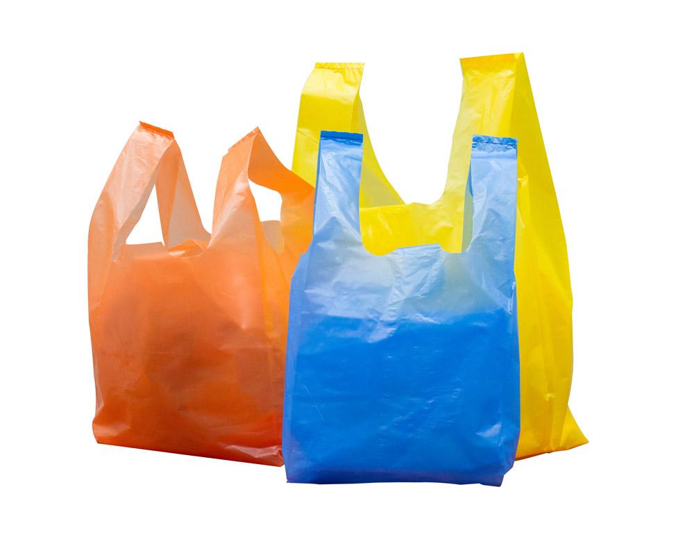 mendaur ulang plastik